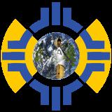 Logo: Schönstatt-TV